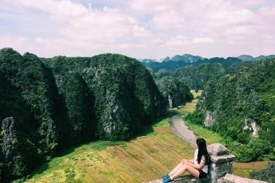 Check-in 12 địa điểm này ở Việt Nam, nói là